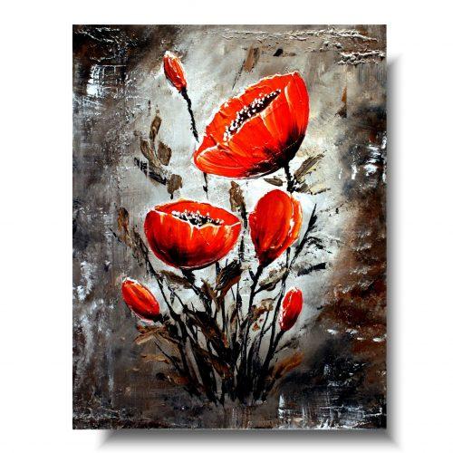 Pojedynczy obrazkwiaty
