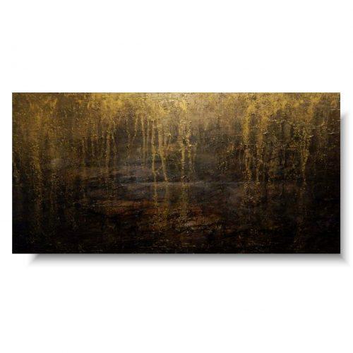 Obraz duży format abstrakcja