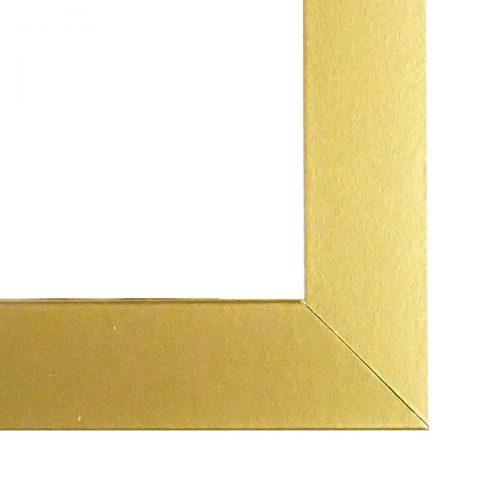 Rama do obrazu złota