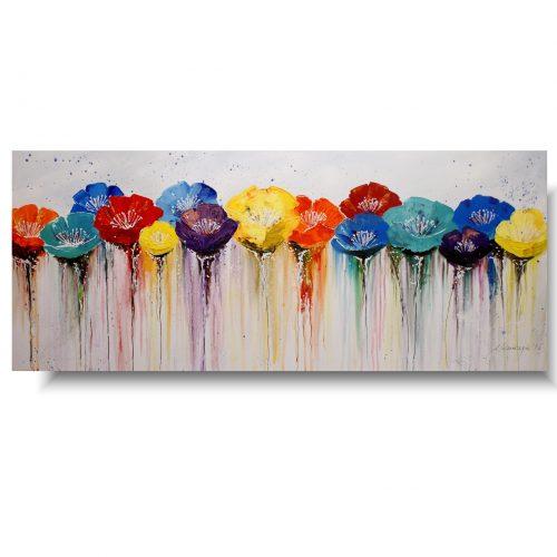 duży-obraz-z-kwiatami